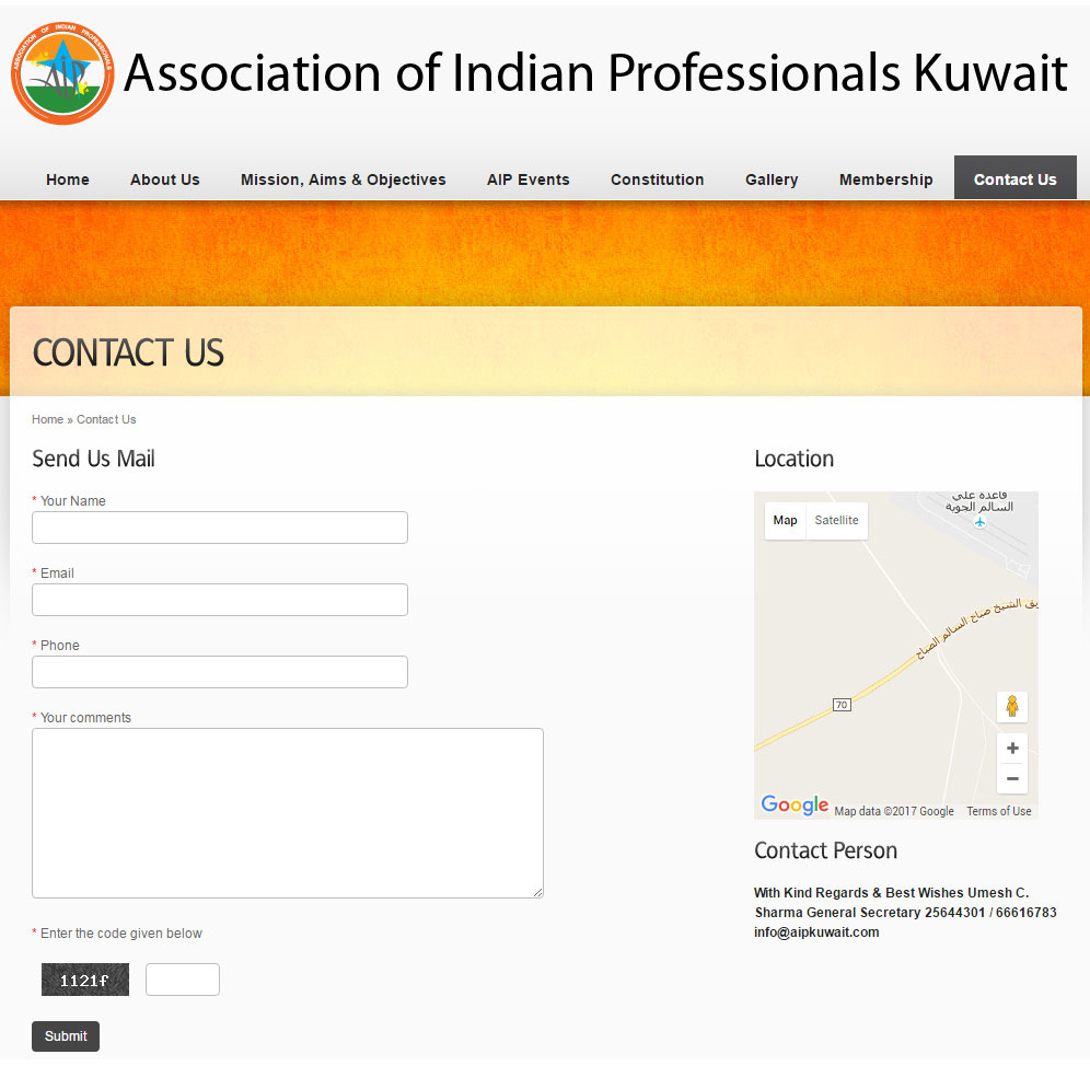 Indian dating sites in kuwait